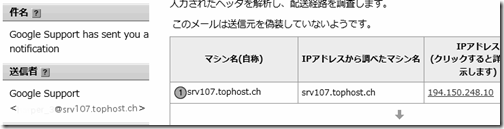 srv107.tophost.ch (194.150.248.10)
